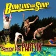 Bowling For Soup's newest release 'Sorry For Partyin' carries on in the group's usual fashion of writing upbeat, sarcastic pop-punk numbers. 'A Really Cool Dance Song' leads off the album, […]
