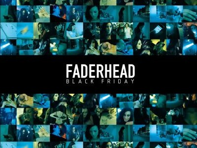 Faderhead have been positively swamping the EBM and industrial club scene for the last few years with a string of album releases and an avalanche of dead-cert floor-fillers. The act […]