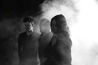 Black Rebel Motorcycle Club have announced six UK dates next year as part of their massive world tour and will follow the release of their seventh studio album, due in […]