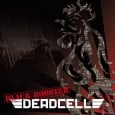 From the Netherlands Deadcell's new release and their third album 'Black Rooster', rocks from the start like Rammstein with hard and harsh pumping Industrial guitar riffs. But when the voice […]
