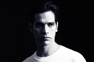 Blackfield, featuring Isreal's Aviv Geffen (pictured) and Porcupine Tree's Steven Wilson, have unveiled the video for 'Jupiter'. The video was created by sand artist Ilana Yahav. The track is taken from the […]