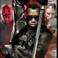 Easily the most anticipated and exciting movie on the MCU's upcoming docket of tentpole productions is the recently announced Blade reboot. Other than the fact that it will be starring […]