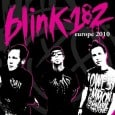 Following a five-year hiatus, breaking the merchandise sales record at Reading & Leeds Festivals this year and sold out shows in Scotland and Eire in August, pop-punk pioneers Blink 182, […]