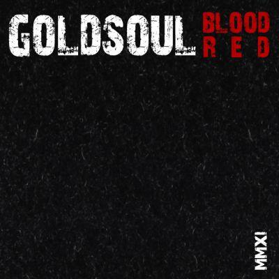 blood-red-hi-res-digital-cover-copy