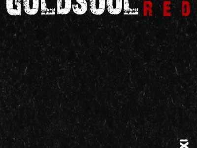 Barnsley-based GoldSoul like to embrace the fact that other bands including Black Rebel Motorcycle Club and Kasabian are already singing their praise, and who wouldn't? With the band currently touring […]