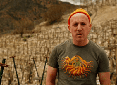 A new documentary featuring Maynard James Keenan and Eric Glomski will be released in America next year. Watch the trailers below: The film examines the Tool frontman's experiences making wine […]