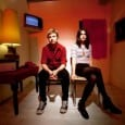 Brighton-based duo Laura-Mary Carter and Steven Ansell will return this year with their third album 'In Time To Voices' out on March 26 and a new single 'Cold', released on […]