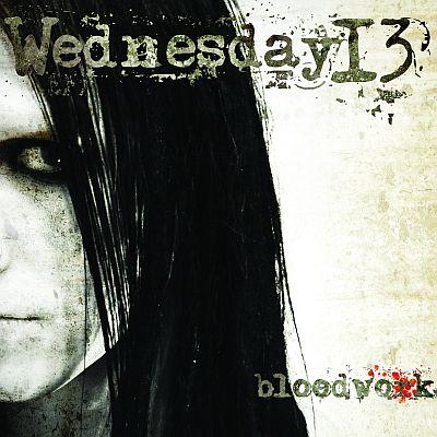 bloodwork4cover_image_med