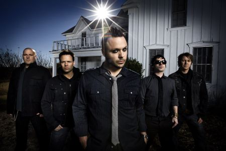 Blue October are one of the most intriguing bands in modern rock music. The group are able to fuse dark lyrics, uplifting melody and furious rock instrumentation to create music […]