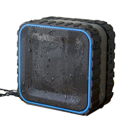 bluetoothsplashspeaker