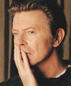 Glam legend David Bowie is giving fans the chance to own and remix the multi-track recordings of his 1969 hit 'Space Oddity', when he releases a new EP featuring the […]