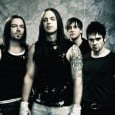 Welsh metallers Bullet For My Valentine have announced they will release a new track entitled 'Temper Temper' on the 25th November 2012. The song will be debuted live by the […]