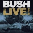 The 'Bush Live' from Roseland DVD is an emotional roller coaster from start to finish for every Bush fan. This DVD was filmed at the Roseland Theatre in Portland, Oregon […]