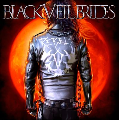 bvb_rebels