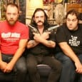 Motorhead is an amazing rock band – let's face it. With over two decades at the forefront of alternative music and as an influence to all of the best and […]