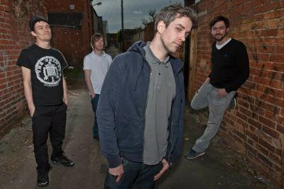 One of the UK's leading skapunk groups of the past decade are performing a further set of gigs this autumn. Capdown's upcoming eleven-date UK tour is inspired by a series […]