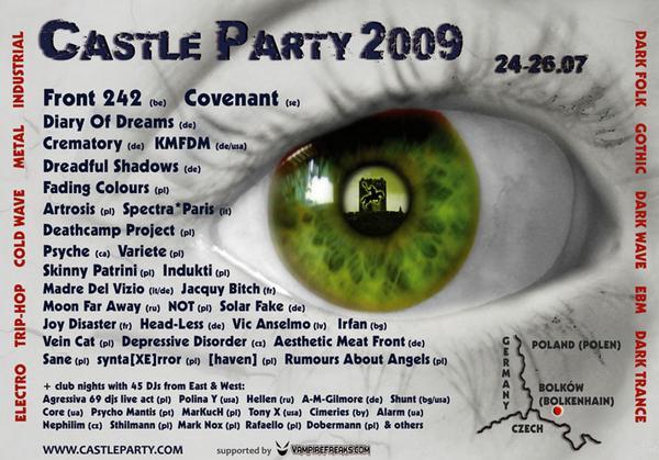 castle_party_09