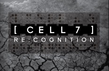Unrelenting in power and drenched in glitch-filled beats, [ cell 7 ] dramatically present their debut album 'Re:cognition' with 12 tracks packed out with some of the most intense electronica […]