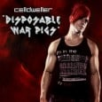 As the countdown to his premiére DJ set ticks down, Celldweller has made a 'klash-up' available as a free download.
