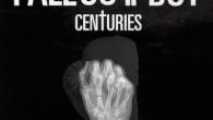 Fall Out Boy released their new single 'Centuries' today. Available tonight on iTunes (http://smarturl.it/dFOBCenturies) and on all other digital retailers and streaming services including Spotify, Beats and Amazon, the song immediately sent fans into a frenzy […]
