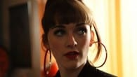 Fresh Meat star Charlotte Ritchie is proving why she's Britain's most exciting upcoming actress through her beautifully manipulative Channel 4 screen performances; James Murray unveils who really lies beneath the...