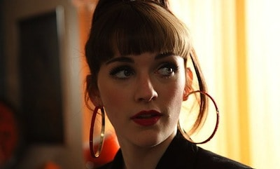 Fresh Meat star Charlotte Ritchie is proving why she's Britain's most exciting upcoming actress through her beautifully manipulative Channel 4 screen performances; James Murray unveils who really lies beneath the […]
