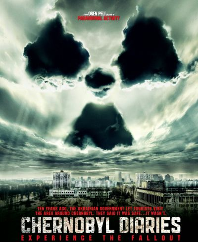 chernobyl-diaries-poster1
