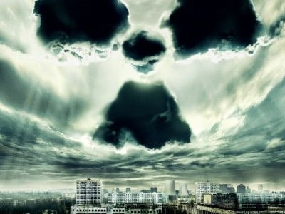 Film Review: 'Chernobyl Diaries' [Cineworld, Hull]