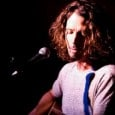 A collection of Chris Cornell's songs performed acoustically is set for a November release.