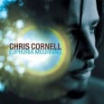 So much can be said in a name. From first impressions to deeper analyses, a name holds a lot of weight. Understanding this, the legendary Chris Cornell has re-released his […]