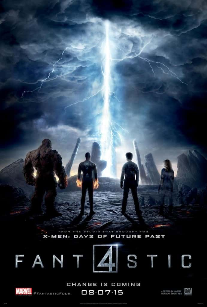 cin_-_Fantastic-Four-Movie-Reboot-Poster-2015-691x1024