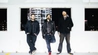 Philadelphia's CKY – Chad Ginsburg, Jess Margera and Matt Deis –will return to the UK for a limited run of extremely intimate shows. This marks the band's first UK tour […]