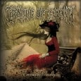 Cradle Of Filth release a mini-album inspired by last year's 'Darkly, Darkly, Venus Aversa' in October.