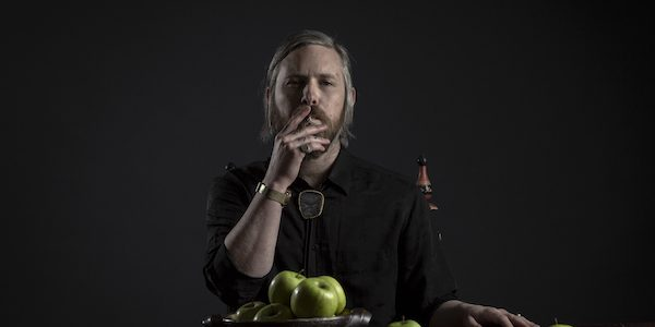 """Blanck Mass– the solo electronic project of Scotland-based musicianBenjamin John Power– has announced his new album, 'Animated Violence Mild', outAugust 16thonSacred Bones, and shared a new song,""""House vs. House."""" Listen […]"""