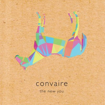 convaire_the_new_you