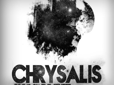 Chrysalis are yet another band to try their hand in the resurgence of crossover, nu-metal inspired music, fusing metal with other genres and trying to push the boundaries. If you're […]
