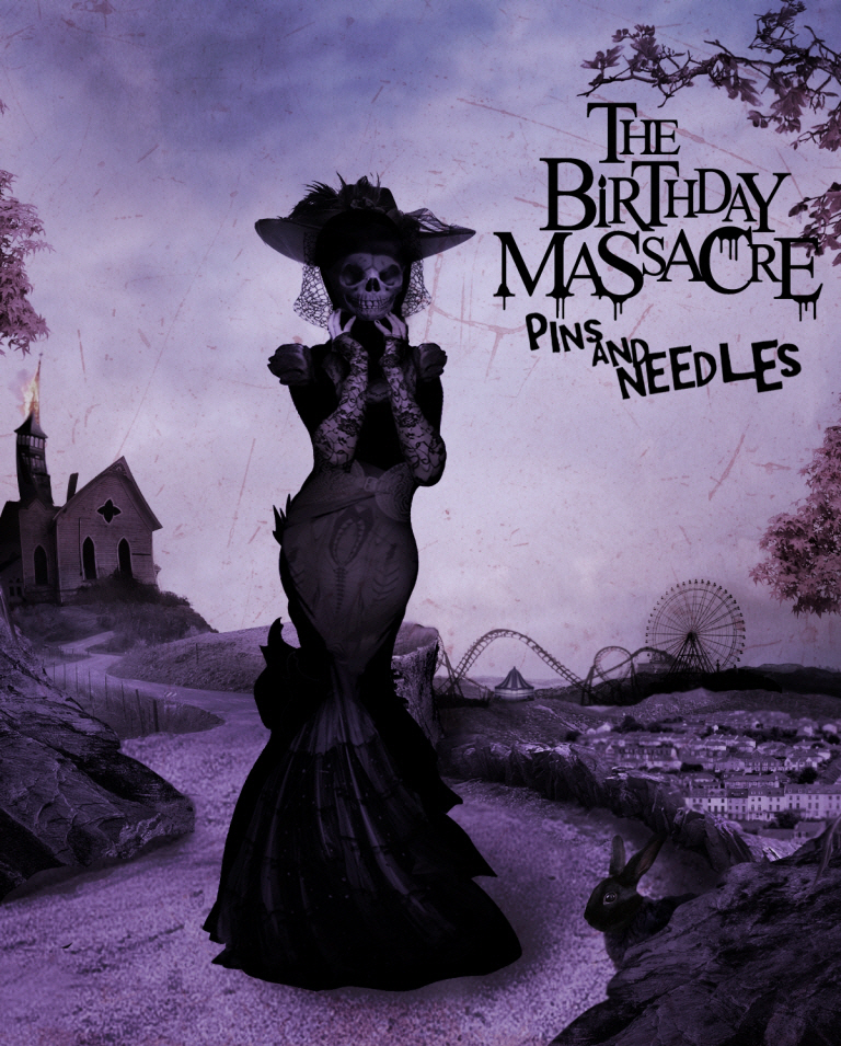 coverpinsandneedles