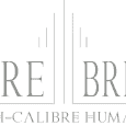 """August will see the launch of clothing line, Rare Breed. The brand's aim is to find that """"rare breed"""" of people who can motivate and inspire, and clothe them with […]"""