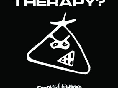 Therapy? Have long been one of the most underrated acts in UK Alternative rock but with this album they are starting to get the respect they deserve. {ma id=B001PS0EZ2&name=Therapy – […]