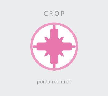 crop_cd