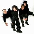 For over thirty years The Cure has successfully held a place in the alternative scene both in the UK and abroad. Formed in 1976 in Crawley, the band has seen […]