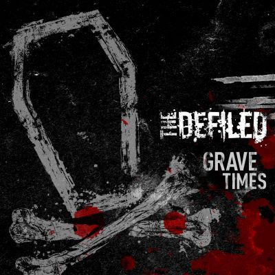 defiled_temp_cover