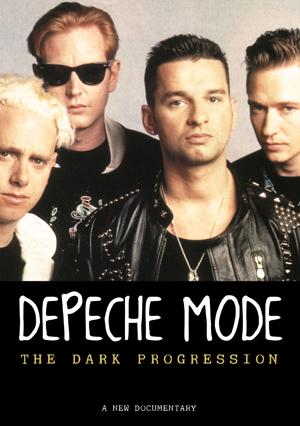 depeche_mode_dvd