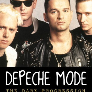 This disk is a much needed look at just how important Depeche Mode have been for electronic music. It will take you on a journey through the epic 30-year journey […]