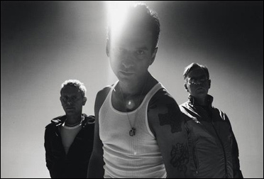 depeche_mode_stock