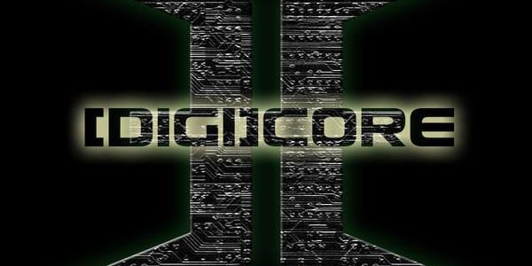 York based digital-hardcore noiseniks [Digi]core have released a number of new songs for download. You can listen to the songs via the band's Myspace or alternatively download them from HERE […]