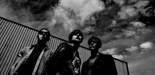 Soundspheremag TV caught up with epic Leeds alt-rockers Dinosaur Pile-Up ahead of their show at York's Duchess this week. We talked to Matt and the boys about the new album […]