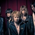 From the Land of the Rising Sun to Loughborough via New York City, Dir En Grey look to be awash in a rising trans-continental tide of cult metal stardom. But […]