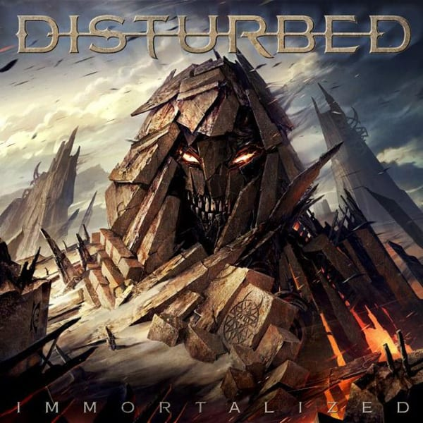 disturbed-immortalized-cover