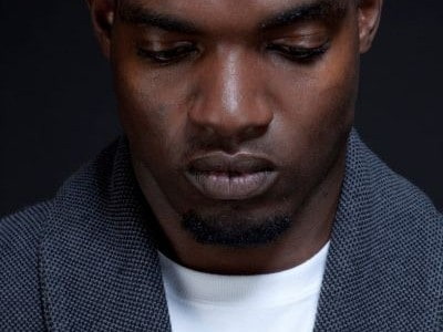 A video to the frantic second solo single by Dot Rotten has been released. 'Are You Not Entertained' is released on March 5 on Mercury Records.   You can […]